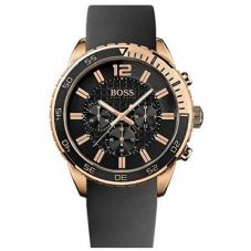 Hugo Boss 1512931 Men's Watch